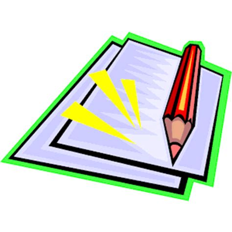 Thesis art analysis paper