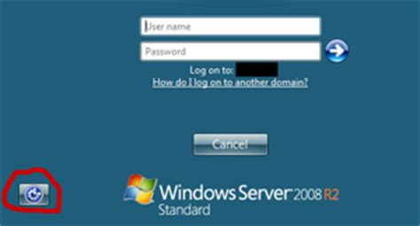 Changing the Directory Services Restore Mode DSRM Admin